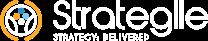 Strategile Footer Logo